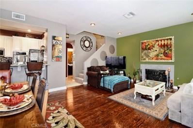 20300 Vanowen Street UNIT 39, Winnetka, CA 91306 - MLS#: SR18096203