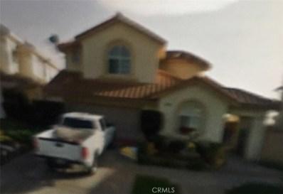 22910 Redwood Court, Saugus, CA 91390 - MLS#: SR18096224