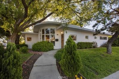 8903 Lindley Avenue, Northridge, CA 91325 - MLS#: SR18096519