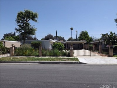 7806 Sale Avenue, West Hills, CA 91304 - MLS#: SR18096541