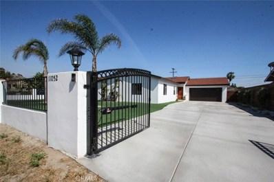 11052 Wicks Street, Sun Valley, CA 91352 - MLS#: SR18096625