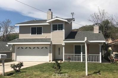 29653 Hunstock Street, Val Verde, CA 91384 - MLS#: SR18097049