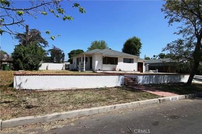 15123 Kingsbury Street, Mission Hills (San Fernando), CA 91345 - MLS#: SR18097219