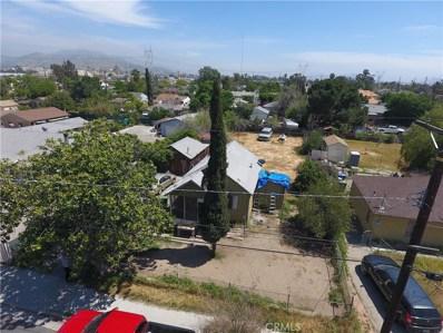 11928 Art Street, Sun Valley, CA 91352 - MLS#: SR18097386