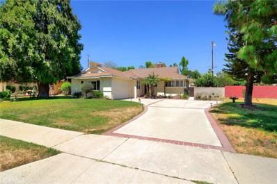 20315 Lorne Street, Winnetka, CA 91306 - MLS#: SR18097423