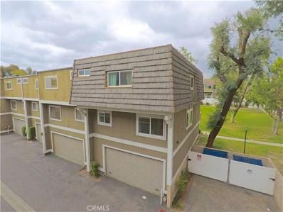 1937 Glenoaks Boulevard UNIT 153, San Fernando, CA 91340 - MLS#: SR18097450