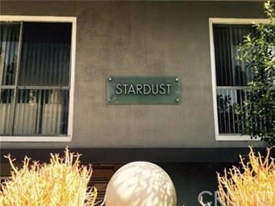 1329 E 1 Street UNIT 5, Long Beach, CA 90802 - MLS#: SR18097574