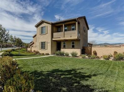 28328 Vista Del Rio Drive, Valencia, CA 91354 - MLS#: SR18097872