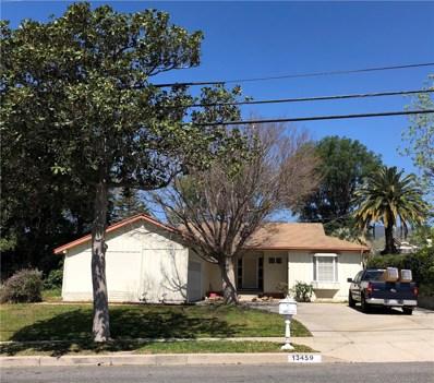 13459 Astoria Street, Sylmar, CA 91342 - MLS#: SR18097914