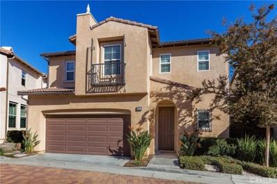 8287 E Loftwood Lane, Orange, CA 92867 - MLS#: SR18098726