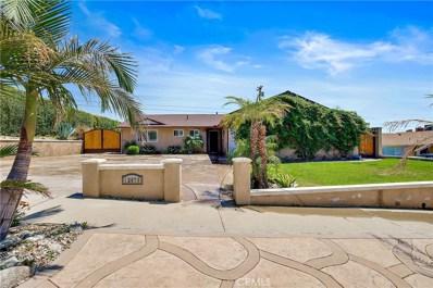 13076 Beaver Street, Sylmar, CA 91342 - MLS#: SR18098761