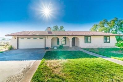 40559 12th Street W, Palmdale, CA 93551 - MLS#: SR18099678
