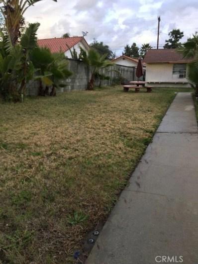 10906 Arleta Avenue, Mission Hills (San Fernando), CA 91345 - MLS#: SR18099751
