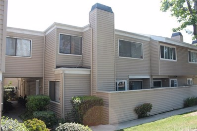 9936 Sepulveda Boulevard UNIT 4, Mission Hills (San Fernando), CA 91345 - MLS#: SR18099785