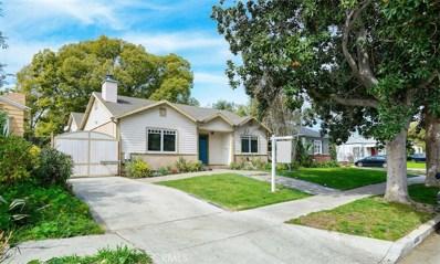 4441 Kraft Avenue, Studio City, CA 91602 - MLS#: SR18100008
