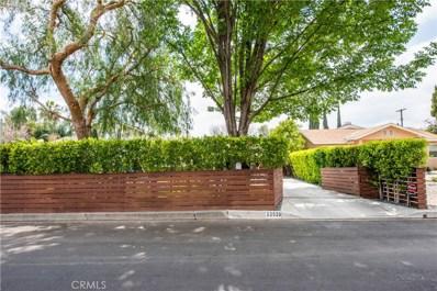 22528 Dolorosa Street, Woodland Hills, CA 91367 - MLS#: SR18100860
