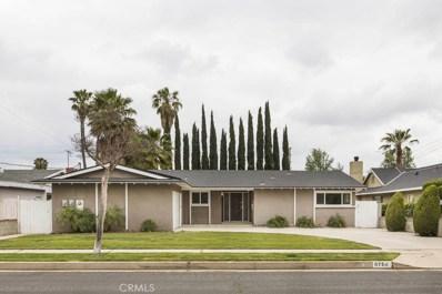 8750 Dempsey Avenue, North Hills, CA 91343 - MLS#: SR18101537