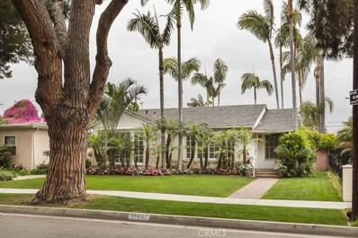 11447 National Boulevard, Los Angeles, CA 90064 - MLS#: SR18101581