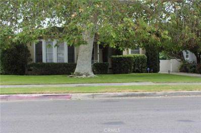 4554 Kraft Avenue, Studio City, CA 91602 - MLS#: SR18102669