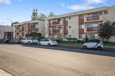 20234 Cantara Street UNIT 145, Winnetka, CA 91306 - MLS#: SR18103231