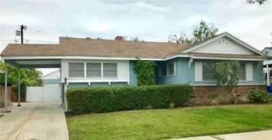 6346 Bothwell Road, Tarzana, CA 91335 - MLS#: SR18103233