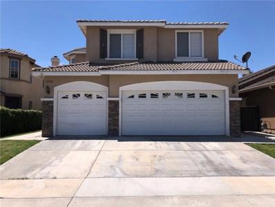 27513 Stanford Drive, Temecula, CA 92591 - MLS#: SR18103244