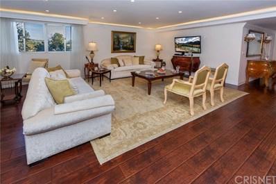 865 Comstock Avenue UNIT 2A, Los Angeles, CA 90024 - MLS#: SR18103312