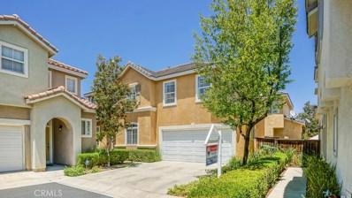 24479 Montevista Circle, Valencia, CA 91354 - MLS#: SR18103398