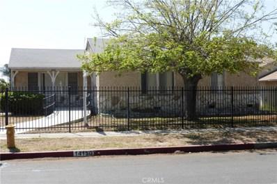 14150 Gager Street, Arleta, CA 91331 - MLS#: SR18103424