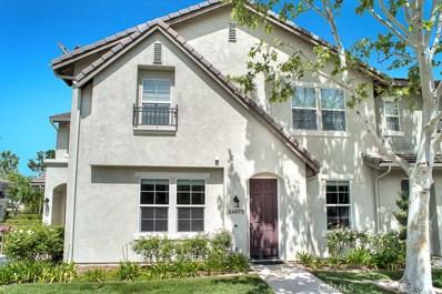 24072 Meadowbrook Lane, Valencia, CA 91354 - MLS#: SR18103516