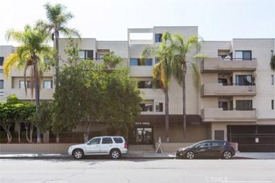 435 S Virgil Avenue UNIT 305, Los Angeles, CA 90020 - MLS#: SR18103808