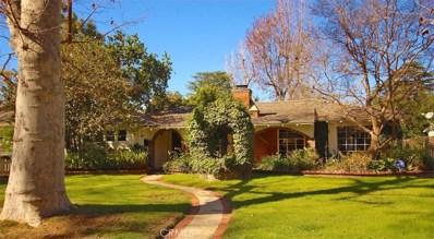 5149 Teesdale Avenue, Valley Village, CA 91607 - MLS#: SR18104508