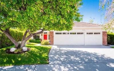 27434 Westover Way, Valencia, CA 91354 - MLS#: SR18104577