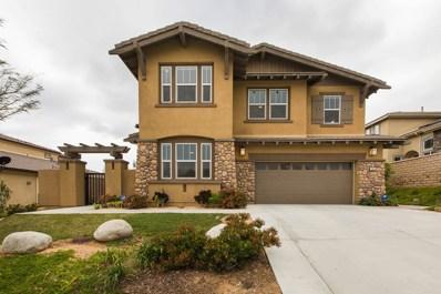 28633 Farrier Drive, Valencia, CA 91354 - MLS#: SR18104657