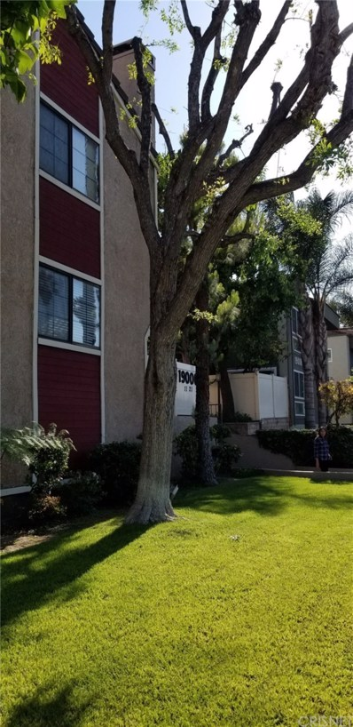 19000 Sherman Way UNIT 11, Reseda, CA 91335 - MLS#: SR18104997