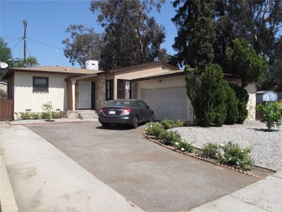 13345 Ottoman Street, Arleta, CA 91331 - MLS#: SR18105069