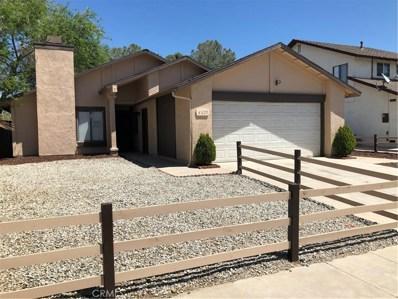 4825 Karling Place, Palmdale, CA 93552 - MLS#: SR18105104