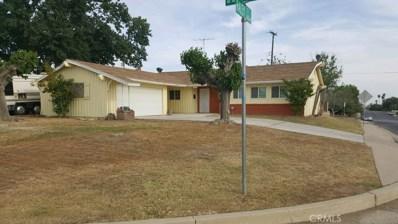 1501 Duke Drive, Bakersfield, CA 93305 - MLS#: SR18105510