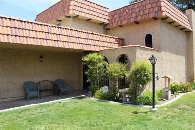 232 Joseph Lane, Palmdale, CA 93551 - MLS#: SR18105605
