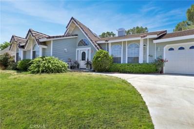 5746 Bulford Place, Lancaster, CA 93536 - MLS#: SR18106163