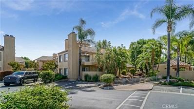 23705 Del Monte Drive UNIT 241, Valencia, CA 91355 - MLS#: SR18106325