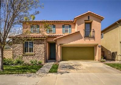 27107 Red Cedar Way, Canyon Country, CA 91387 - MLS#: SR18106405