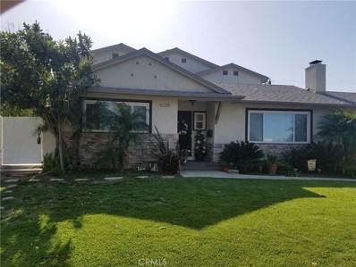 6225 Melvin Avenue, Tarzana, CA 91335 - MLS#: SR18106410