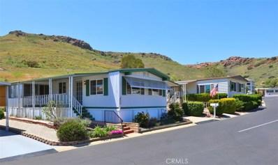 273 Monte Vista UNIT 0, Newbury Park, CA 91320 - MLS#: SR18106883