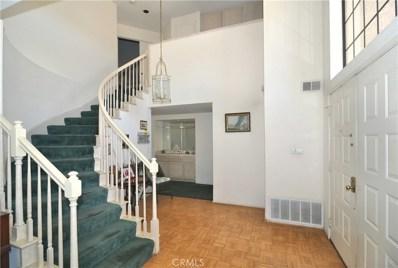 3067 Caminito Lane, Palmdale, CA 93550 - MLS#: SR18107180