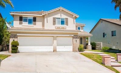 26519 Thackery Lane, Stevenson Ranch, CA 91381 - MLS#: SR18107761