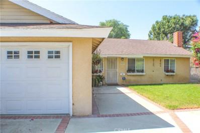 9023 Gaviota Avenue, North Hills, CA 91343 - MLS#: SR18107898