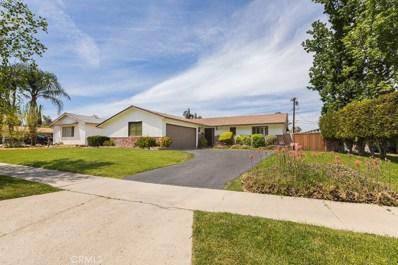 23421 Erwin Street, Woodland Hills, CA 91367 - MLS#: SR18108365
