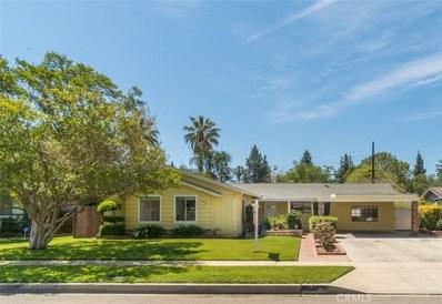 22948 Blythe Street, West Hills, CA 91304 - MLS#: SR18108533