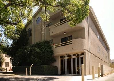 8524 Cashio Street, Los Angeles, CA 90035 - MLS#: SR18108567